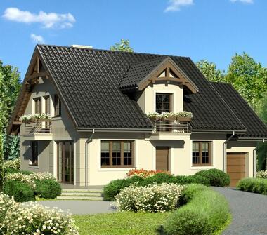 Obrazek do ofert domów na sprzedaż lub wynajem