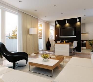Obrazek do ofert sprzedarzy i wynajmu mieszkaniń
