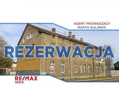 Przytulne mieszkanie w Katowicach w atrakcyjnej cenie. Idealna inwestycja pod wynajem.
