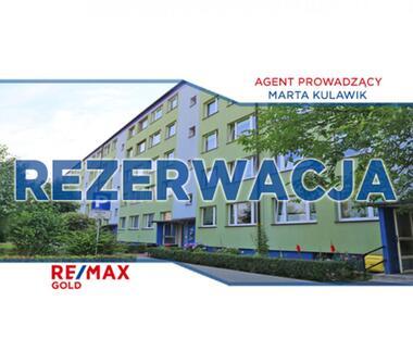 Przytulne mieszkanie z balkonem w atrakcyjnej lokalizacji i w otoczeniu zieleni