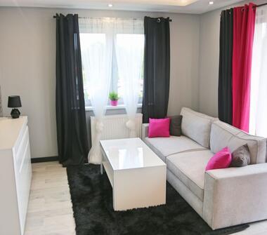 Nowe 3 pokoje Katowice Brynów