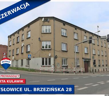 Mieszkanie w atrakcyjnej cenie, do własnej aranżacji. Bardzo dobry wyjazd na S1. Idealna inwes...