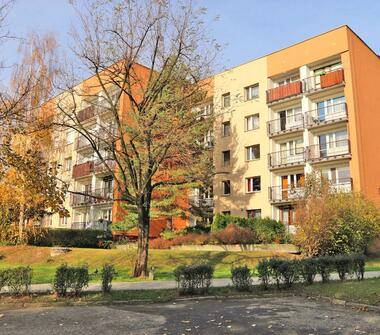 Przytulne mieszkanie z balkonem w doskonałej lokalizacji na Brynowie. Idealna inwestycja pod w...