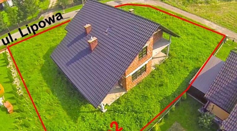Nowy dom na sprzedaż w Spytkowicach! #2