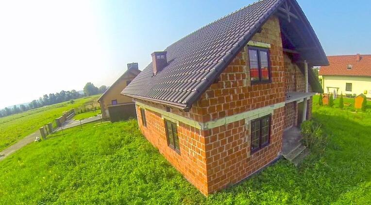 Nowy dom na sprzedaż w Spytkowicach! #6