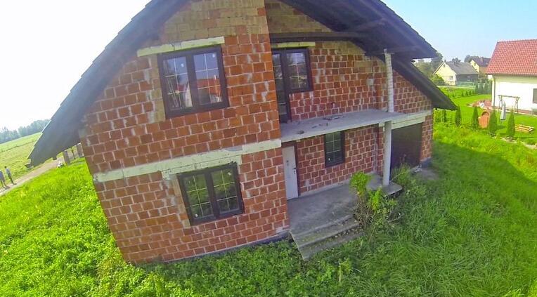 Nowy dom na sprzedaż w Spytkowicach! #10