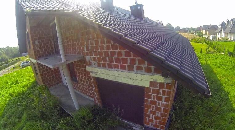 Nowy dom na sprzedaż w Spytkowicach! #11