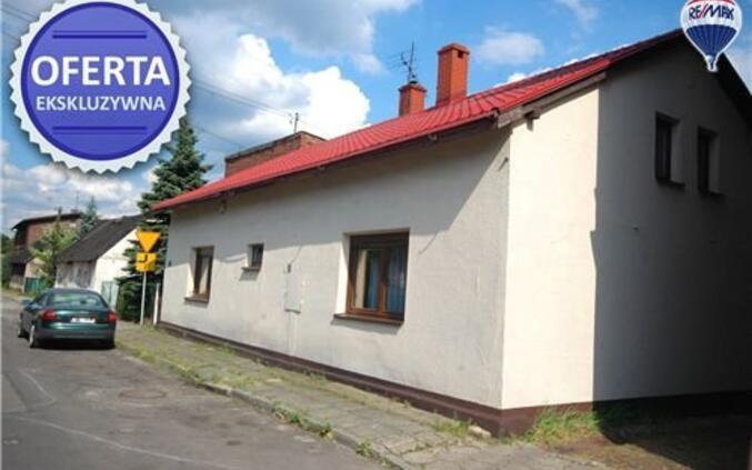 Dom na wynajem w Mysłowicach. RE/MAX Gold Katowice! #2