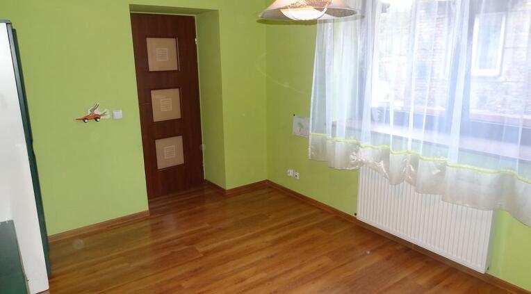 Dom na wynajem w Mysłowicach. RE/MAX Gold Katowice! #25