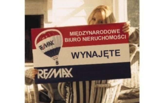 Dom na wynajem w Mysłowicach. RE/MAX Gold Katowice! #1