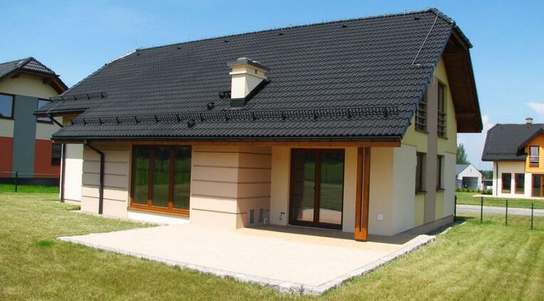 Dom na sprzedaż w Jaworze!  Z widokiem na góry! #5