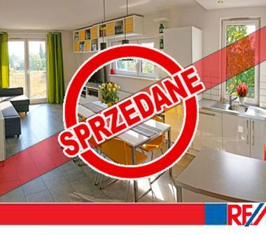 Sprzedam mieszkanie w Katowicach