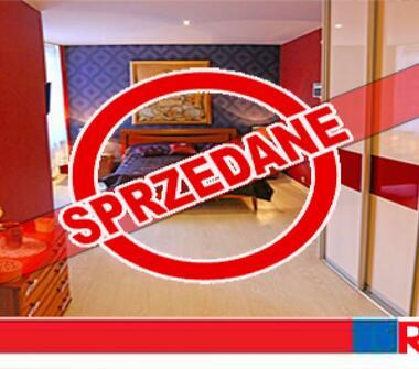 Sprzedam komfortowe mieszkanie w centrum Chorzowa