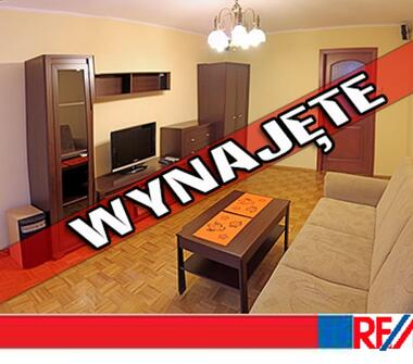 3-pokojowe mieszkanie w Katowicach na Giszowcu