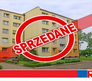 Przytulne mieszkanie z balkonem i garażem w Katowicach