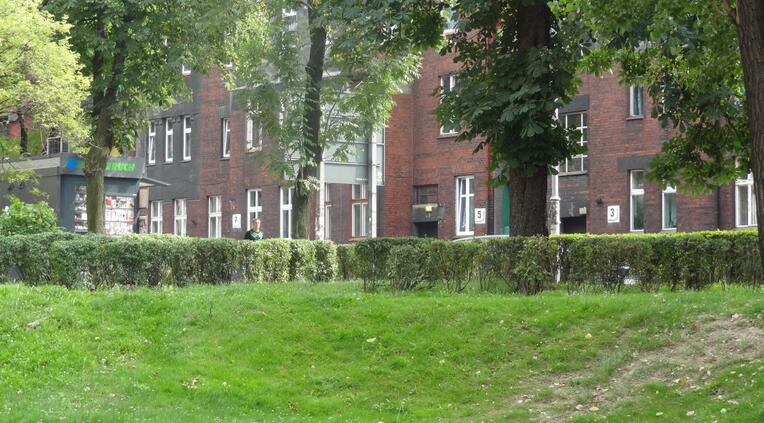 Katowice - mieszkanie do wynajęcia! #2