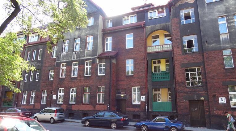 Katowice - mieszkanie do wynajęcia! #3
