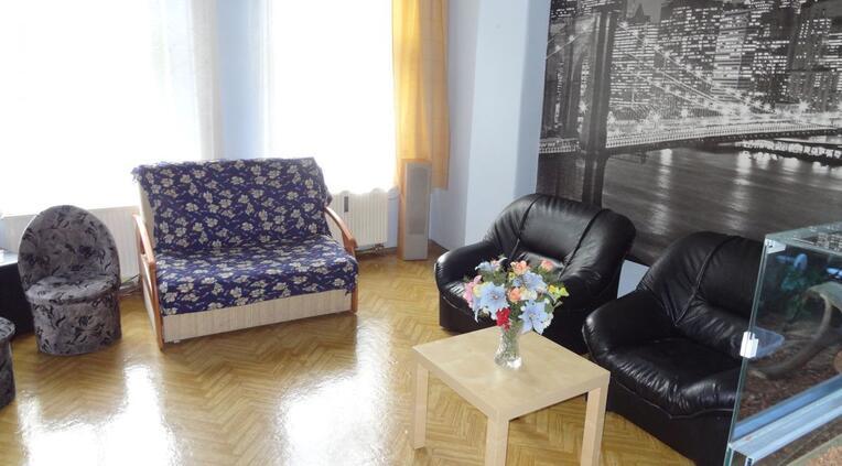 Katowice - mieszkanie do wynajęcia! #4