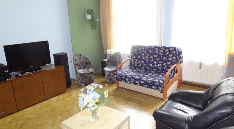 Katowice - mieszkanie do wynajęcia! #5