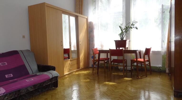 Katowice - mieszkanie do wynajęcia! #7