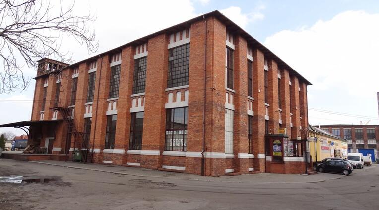 Lokal na wynajem w Zawierciu 45 minut od Katowic! #2