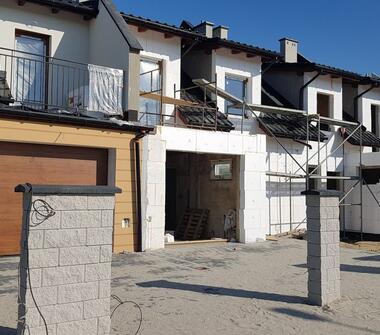 Komfortowy Dom – Oświęcim w idealnej lokalizacji !